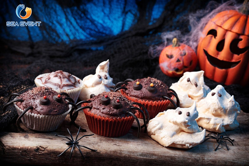 cac-buoc-to-chuc-tiec-halloween-an-tuong