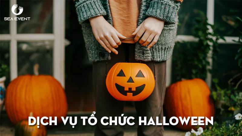 dich-vu-to-chuc-halloween-da-nang