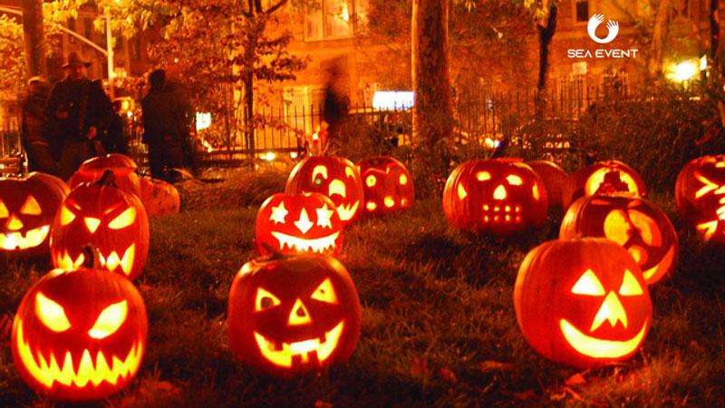 kich-ban-noi-dung-buoi-tiec-halloween