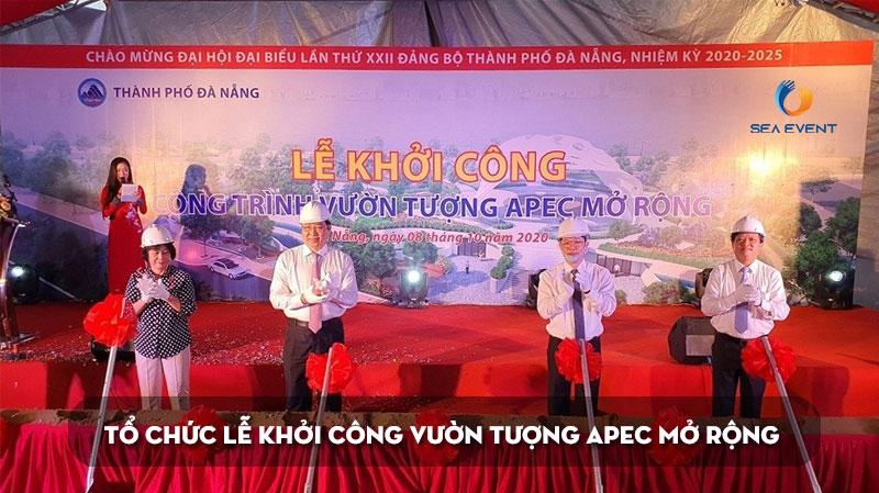 to-chuc-le-khoi-cong-vuon-tuong-apec-mo-rong-2020-tri-gia-759-ty