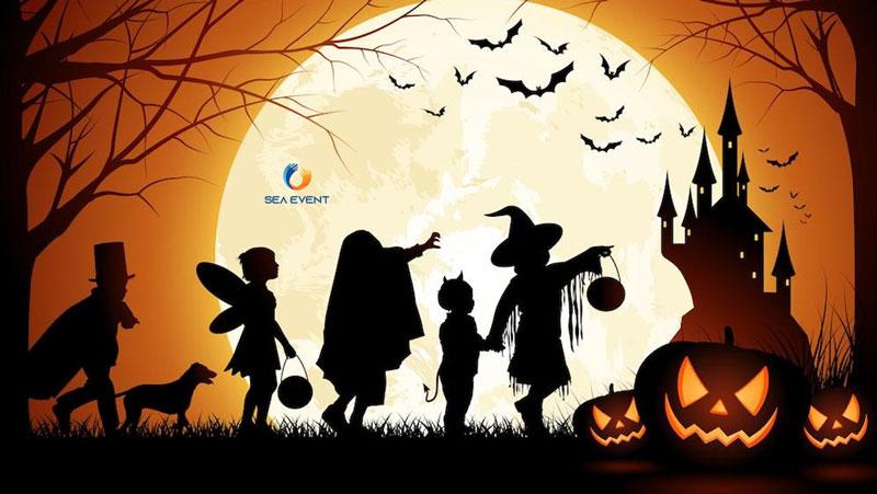xac-dinh-chu-de-cua-halloween