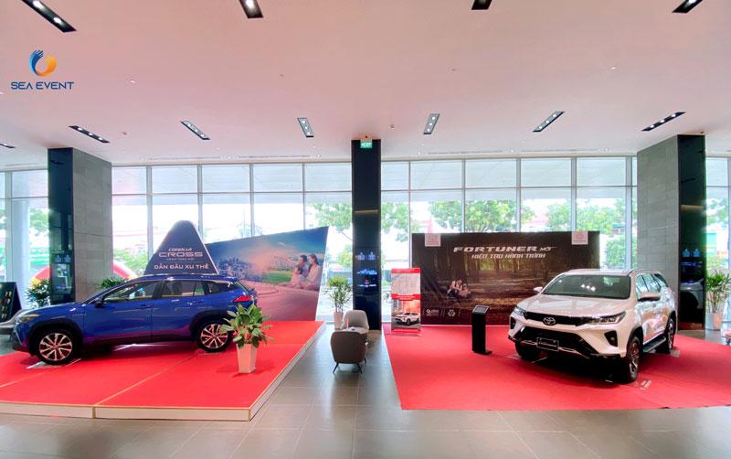 To-Chuc-Event-Lai-Thu-Xe-Tai-Toyota-Okayama-Da-Nang 11