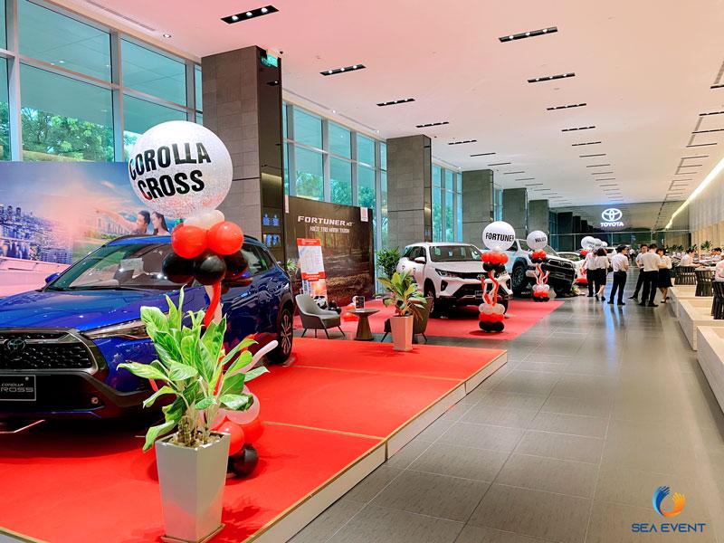 To-Chuc-Event-Lai-Thu-Xe-Tai-Toyota-Okayama-Da-Nang 16