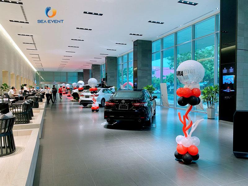 To-Chuc-Event-Lai-Thu-Xe-Tai-Toyota-Okayama-Da-Nang 18