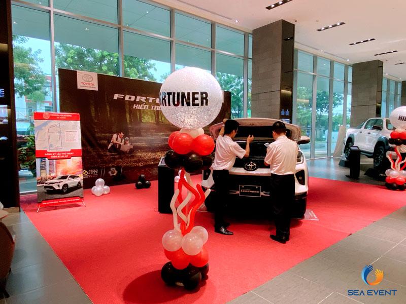 To-Chuc-Event-Lai-Thu-Xe-Tai-Toyota-Okayama-Da-Nang 20