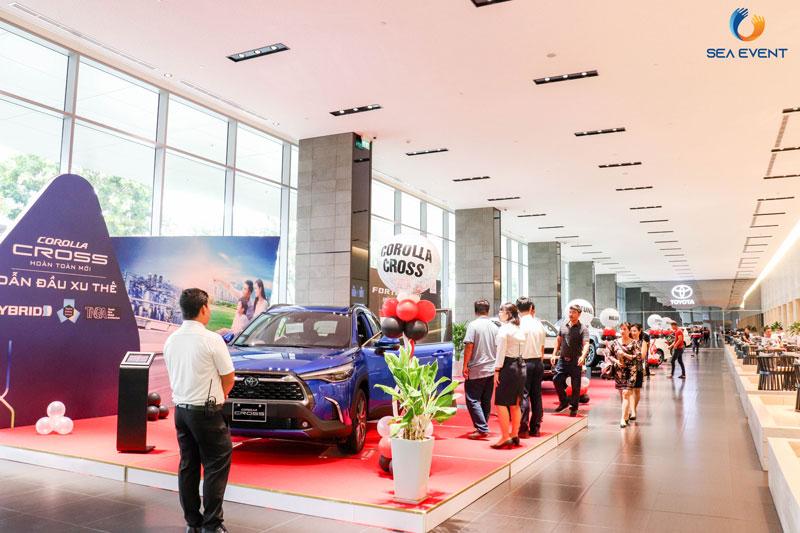To-Chuc-Event-Lai-Thu-Xe-Tai-Toyota-Okayama-Da-Nang 7