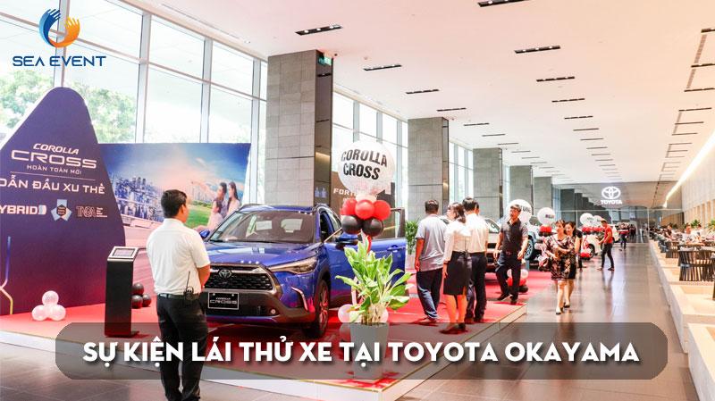 to-chuc-event-lai-thu-xe-tai-toyota-okayama-da-nang-10-10-2020