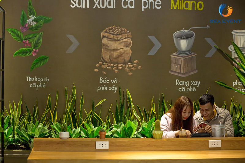 Khai-Truong-Chuoi-Cafe-Milano-09-01-2021 13