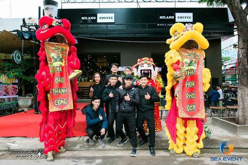 Khai-Truong-Chuoi-Cafe-Milano-09-01-2021 15