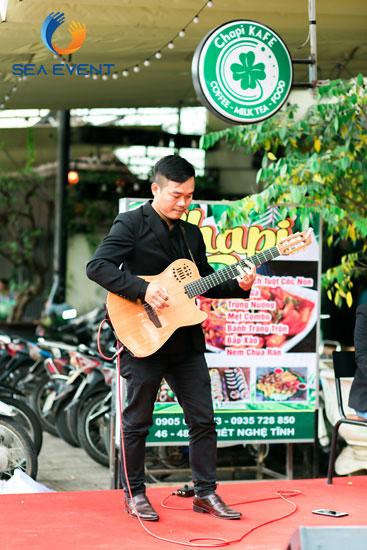 Khai-Truong-Chuoi-Cafe-Milano-09-01-2021 17
