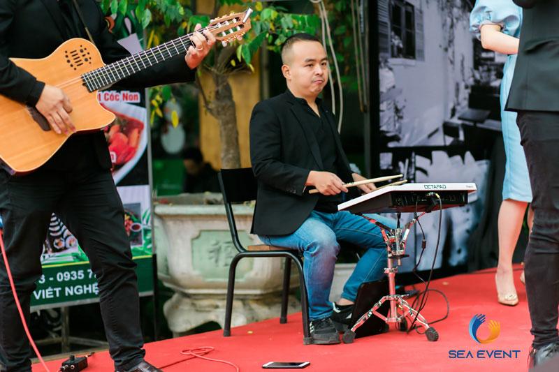 Khai-Truong-Chuoi-Cafe-Milano-09-01-2021 18
