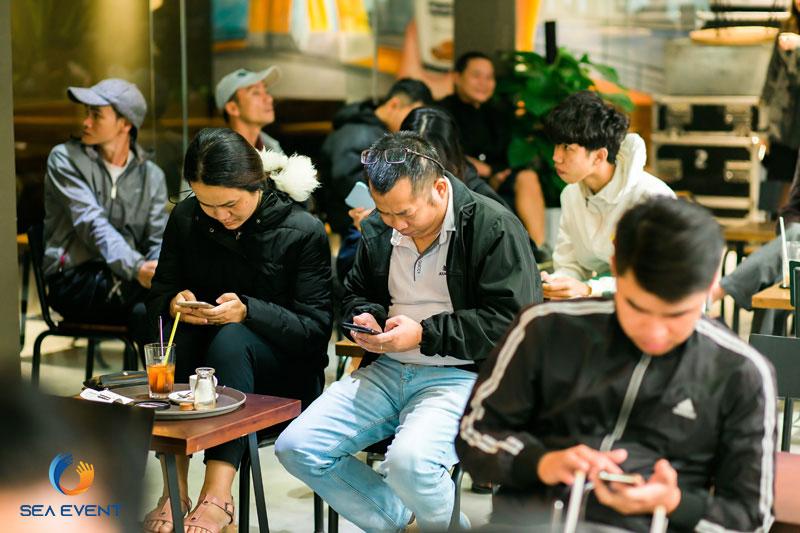 Khai-Truong-Chuoi-Cafe-Milano-09-01-2021 19