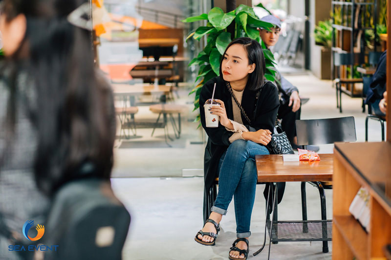 Khai-Truong-Chuoi-Cafe-Milano-09-01-2021 21