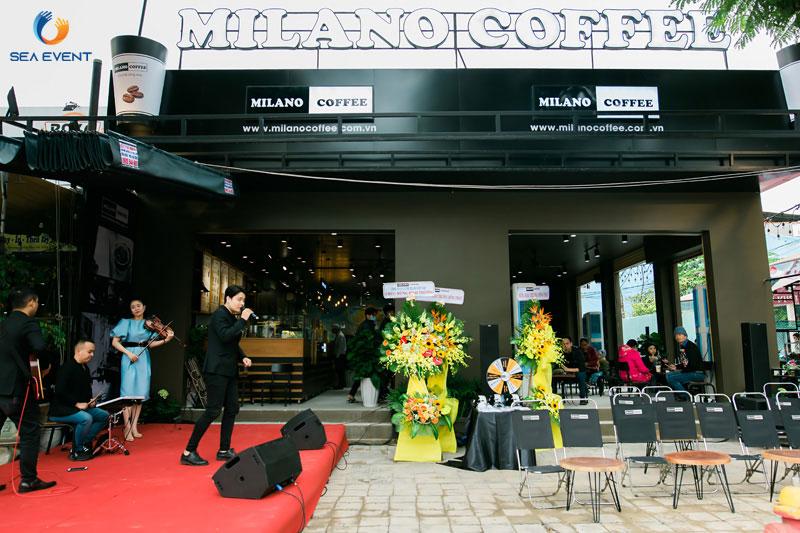 Khai-Truong-Chuoi-Cafe-Milano-09-01-2021 26