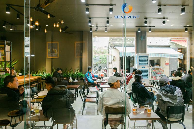 Khai-Truong-Chuoi-Cafe-Milano-09-01-2021 27