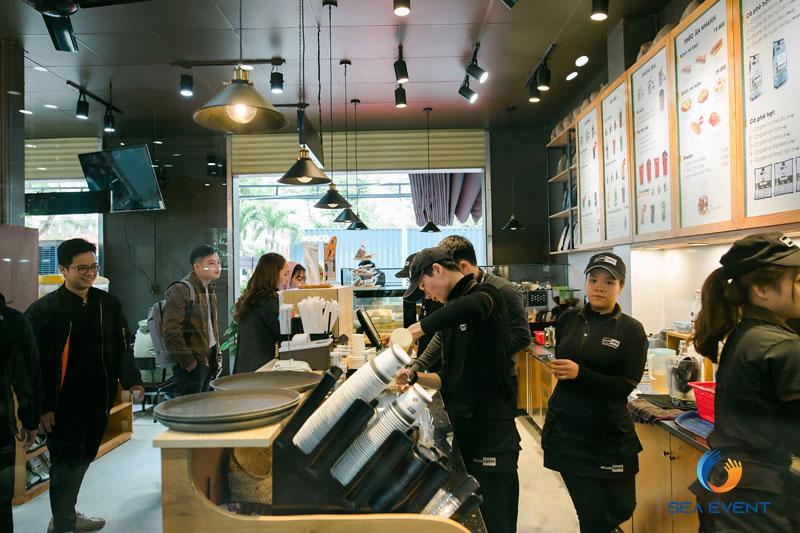 Khai-Truong-Chuoi-Cafe-Milano-09-01-2021 28