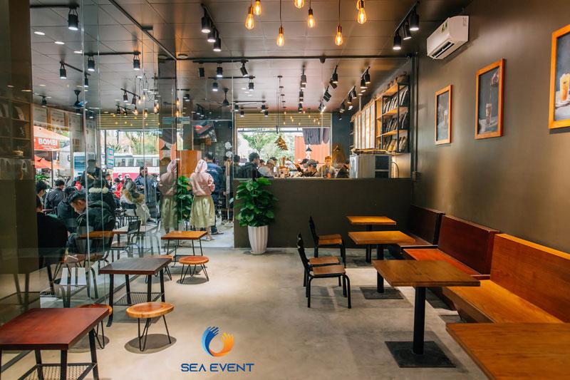 Khai-Truong-Chuoi-Cafe-Milano-09-01-2021 29