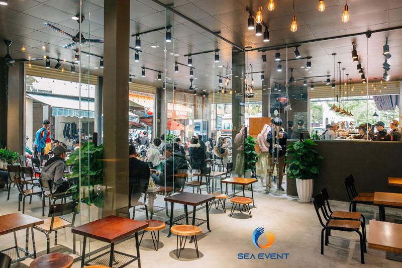 Khai-Truong-Chuoi-Cafe-Milano-09-01-2021 30
