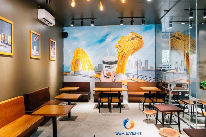 Khai-Truong-Chuoi-Cafe-Milano-09-01-2021 31