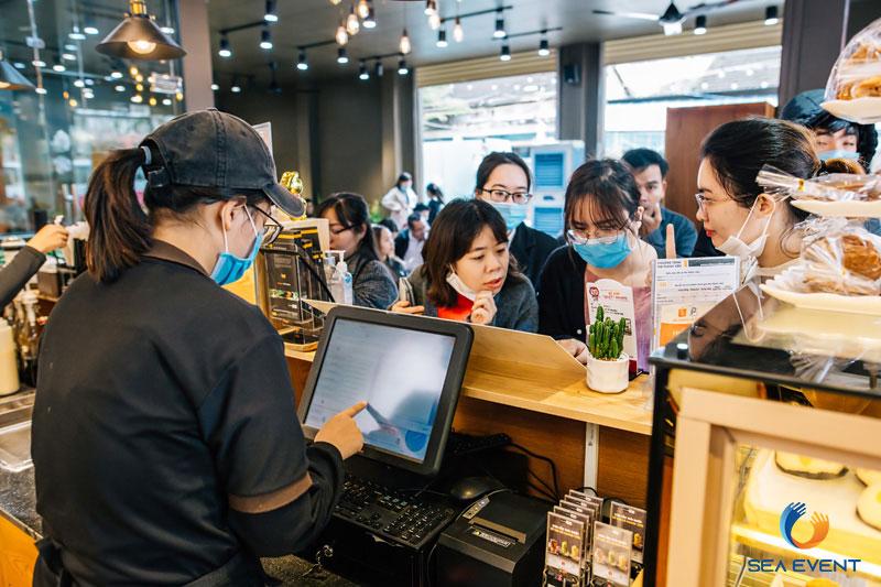 Khai-Truong-Chuoi-Cafe-Milano-09-01-2021 32