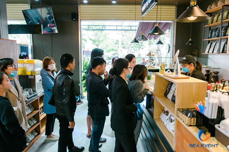 Khai-Truong-Chuoi-Cafe-Milano-09-01-2021 33