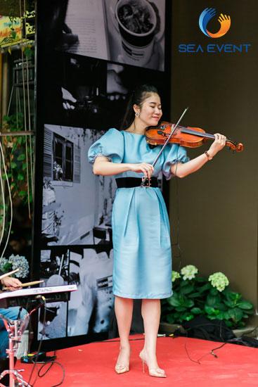 Khai-Truong-Chuoi-Cafe-Milano-09-01-2021 38