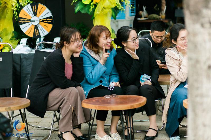 Khai-Truong-Chuoi-Cafe-Milano-09-01-2021 39