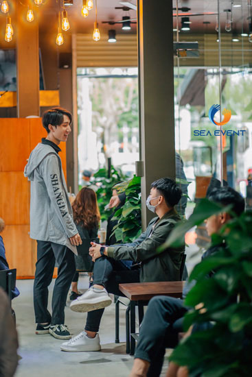 Khai-Truong-Chuoi-Cafe-Milano-09-01-2021 40