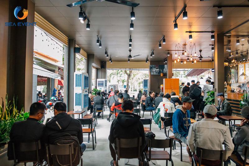 Khai-Truong-Chuoi-Cafe-Milano-09-01-2021 41