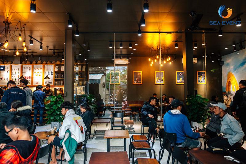 Khai-Truong-Chuoi-Cafe-Milano-09-01-2021 42