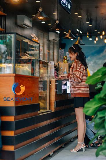 Khai-Truong-Chuoi-Cafe-Milano-09-01-2021 44