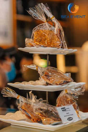 Khai-Truong-Chuoi-Cafe-Milano-09-01-2021 45