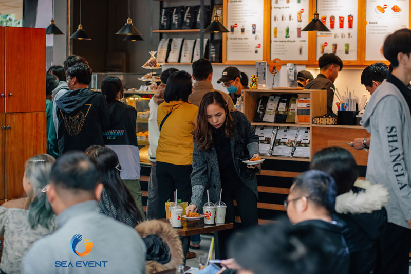 Khai-Truong-Chuoi-Cafe-Milano-09-01-2021 46