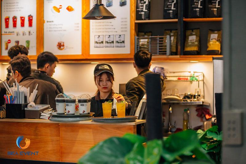 Khai-Truong-Chuoi-Cafe-Milano-09-01-2021 47