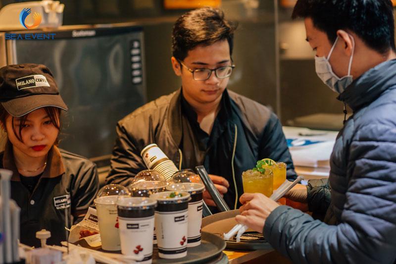 Khai-Truong-Chuoi-Cafe-Milano-09-01-2021 48