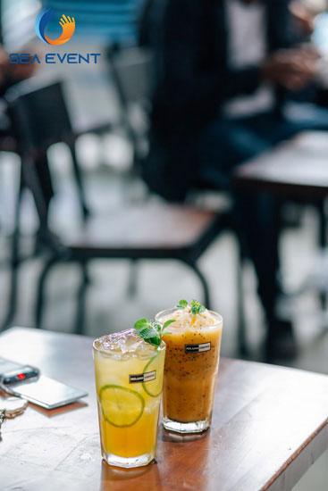 Khai-Truong-Chuoi-Cafe-Milano-09-01-2021 49