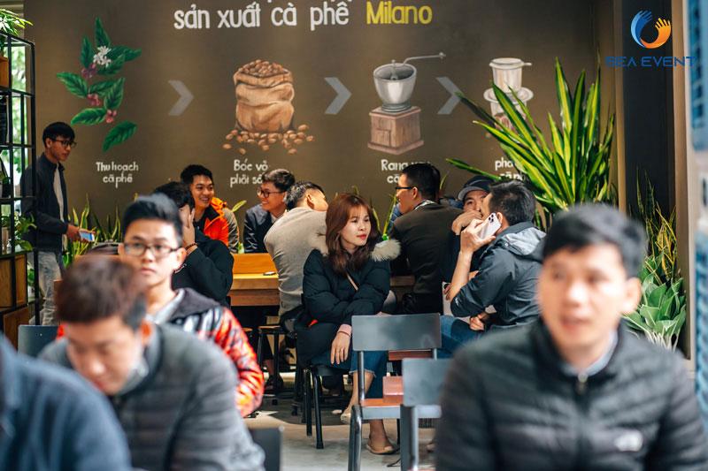 Khai-Truong-Chuoi-Cafe-Milano-09-01-2021 50