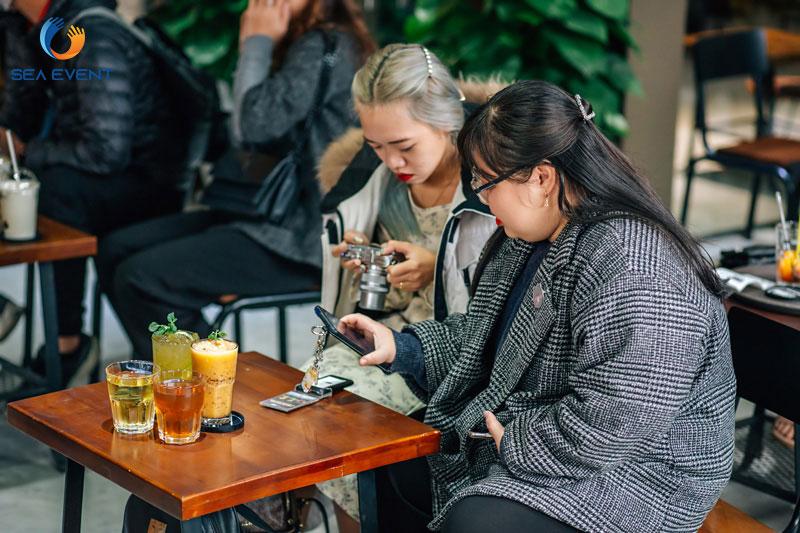 Khai-Truong-Chuoi-Cafe-Milano-09-01-2021 51