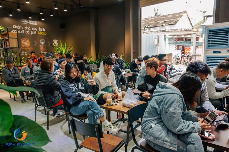Khai-Truong-Chuoi-Cafe-Milano-09-01-2021 55
