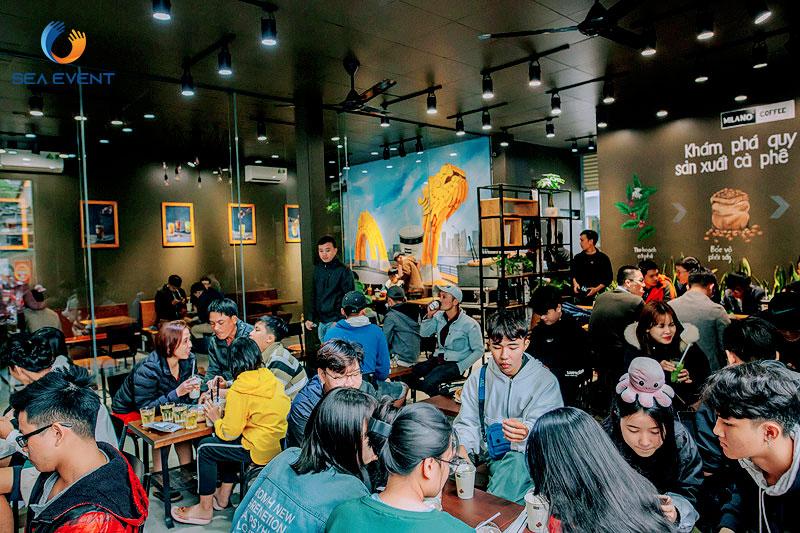 Khai-Truong-Chuoi-Cafe-Milano-09-01-2021 56