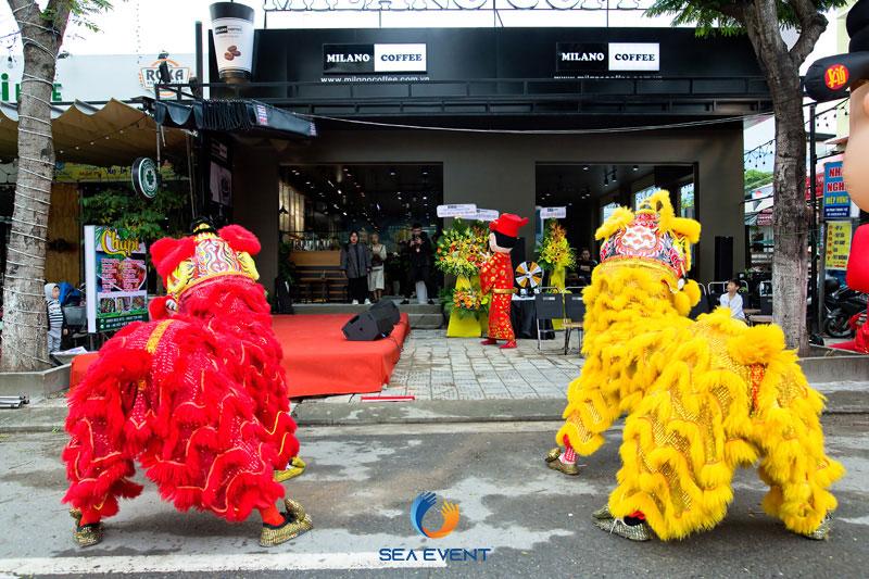 Khai-Truong-Chuoi-Cafe-Milano-09-01-2021 6