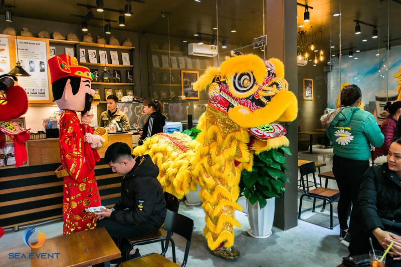 Khai-Truong-Chuoi-Cafe-Milano-09-01-2021 7