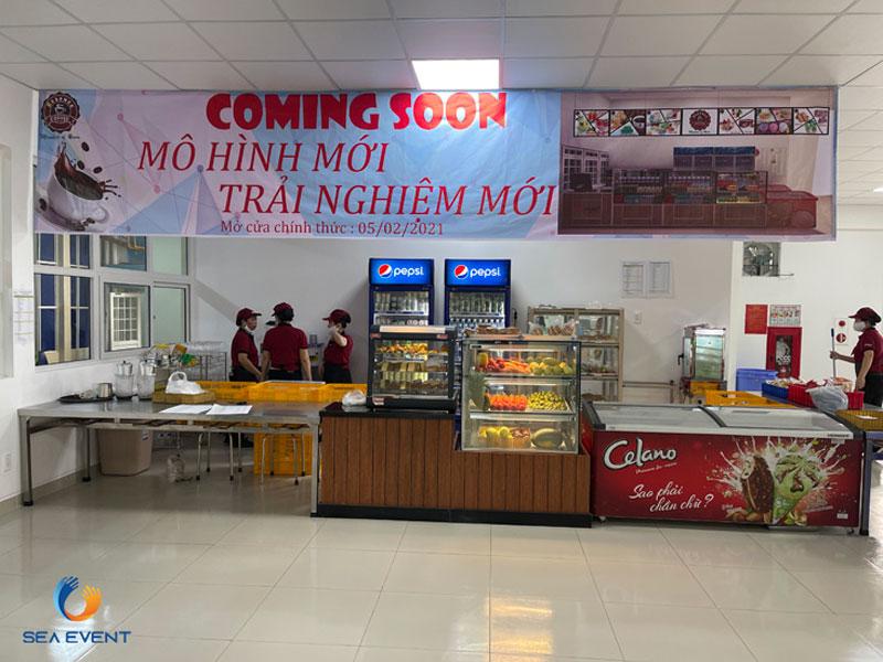 Khanh-Thanh-Can-Tin-Cong-Ty-Tnhh-Dien-Tu-Viet-Hoa 12