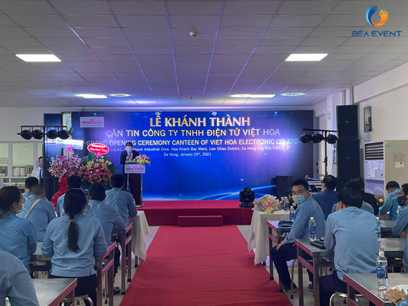 Khanh-Thanh-Can-Tin-Cong-Ty-Tnhh-Dien-Tu-Viet-Hoa 21