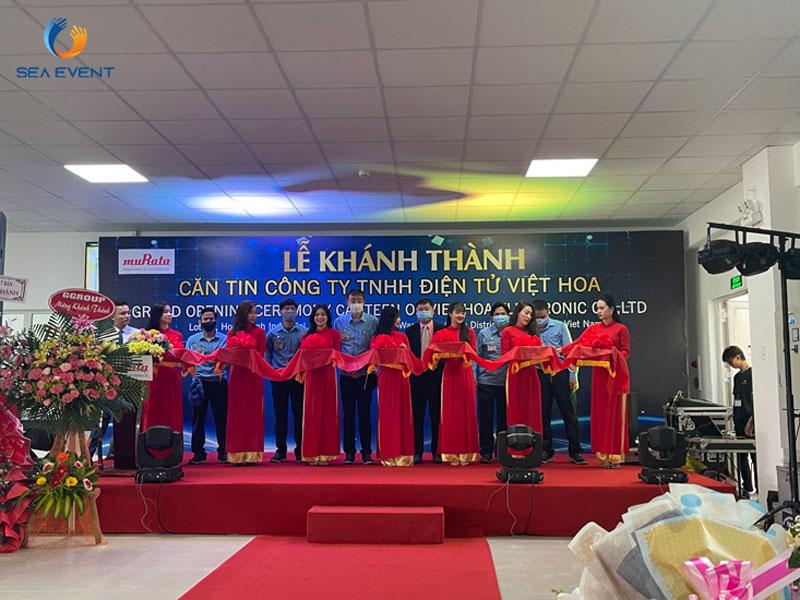 Khanh-Thanh-Can-Tin-Cong-Ty-Tnhh-Dien-Tu-Viet-Hoa 22