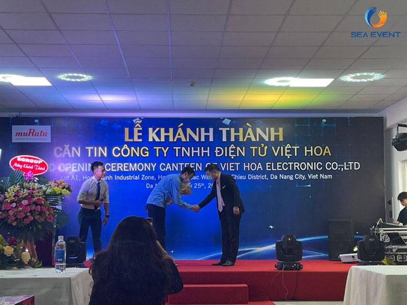 Khanh-Thanh-Can-Tin-Cong-Ty-Tnhh-Dien-Tu-Viet-Hoa 24