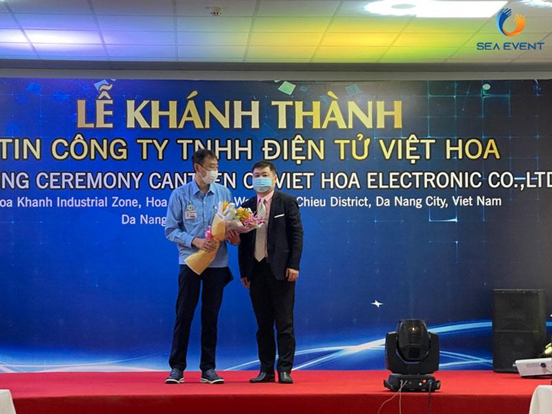 Khanh-Thanh-Can-Tin-Cong-Ty-Tnhh-Dien-Tu-Viet-Hoa 25