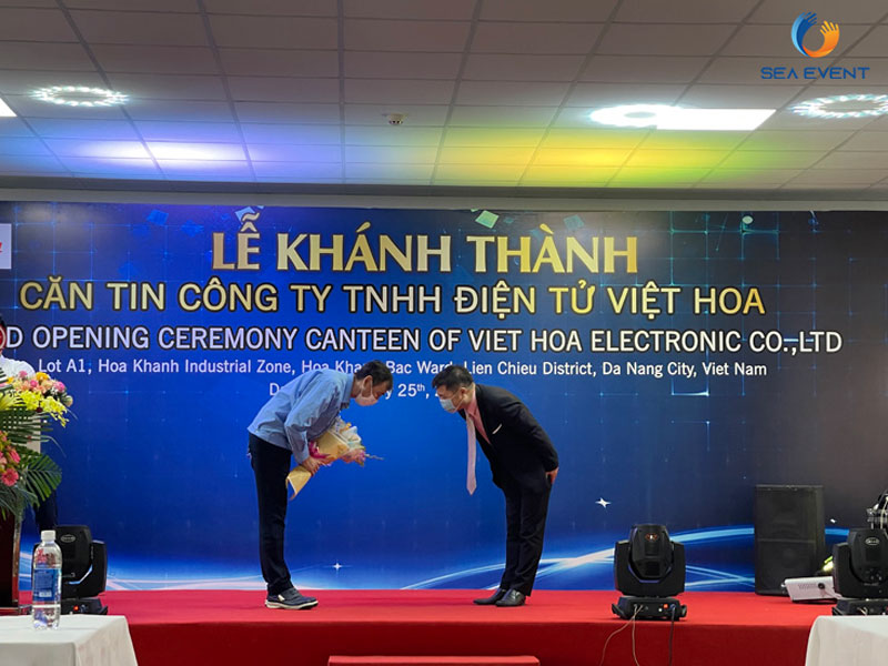 Khanh-Thanh-Can-Tin-Cong-Ty-Tnhh-Dien-Tu-Viet-Hoa 26
