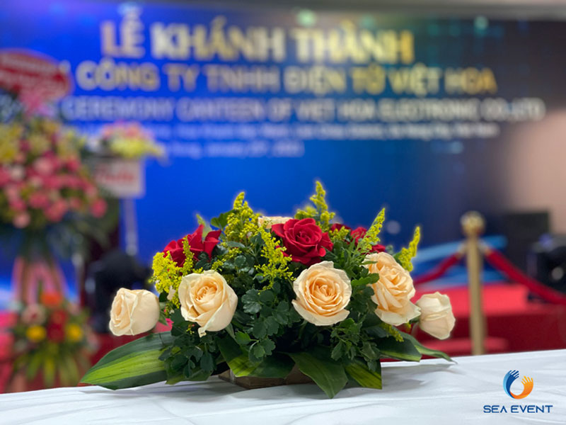 Khanh-Thanh-Can-Tin-Cong-Ty-Tnhh-Dien-Tu-Viet-Hoa 5
