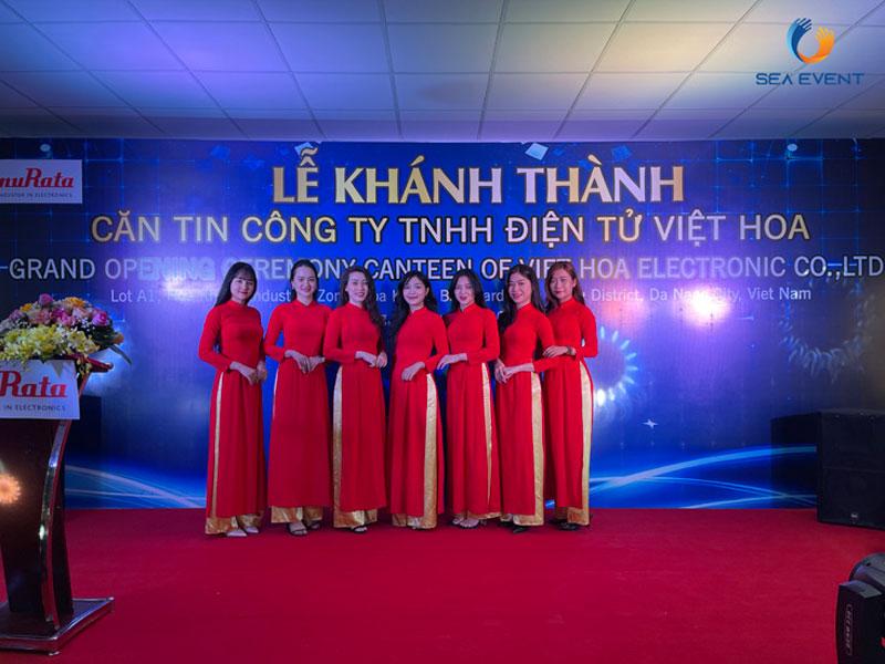 Khanh-Thanh-Can-Tin-Cong-Ty-Tnhh-Dien-Tu-Viet-Hoa 7